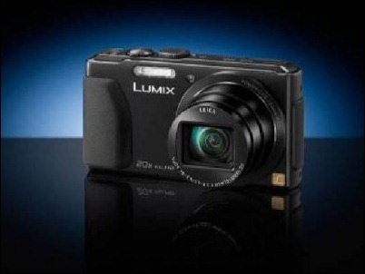 Panasonic-Lumix TZ40-01