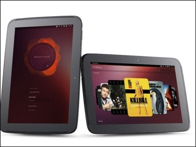 ubuntu-tablet