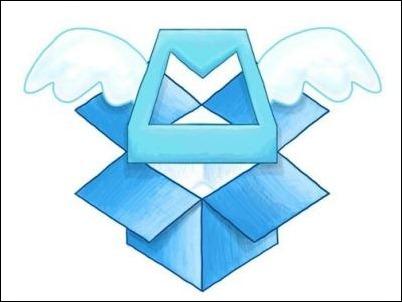 DROPBOX-MAILBOS