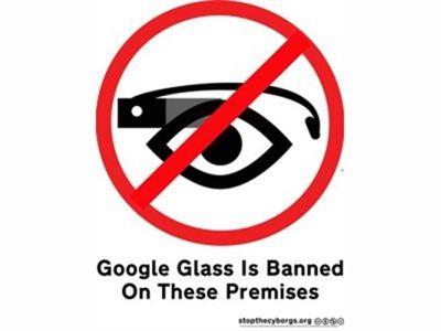 Stop the Cyborgs