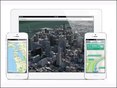 apple-mapas