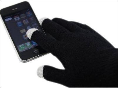 guante-telefono