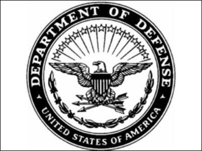 departamento-defensa-USA