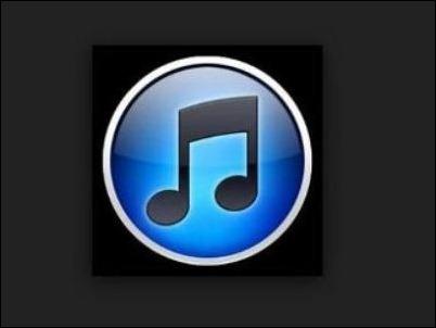 Apple patenta tecnología para bajar contenidos de iTunes sin conexión a internet