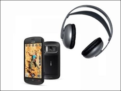 audio-smartphones
