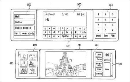 LG-3-pantallas