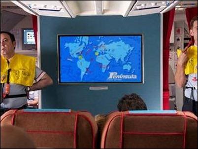 Grundig-Amantes-pasajeros