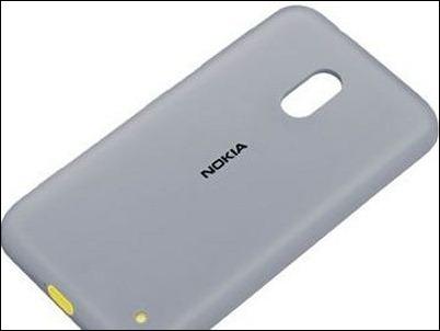 carcasa-noki-lumia-620