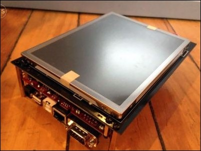 iphone-2005