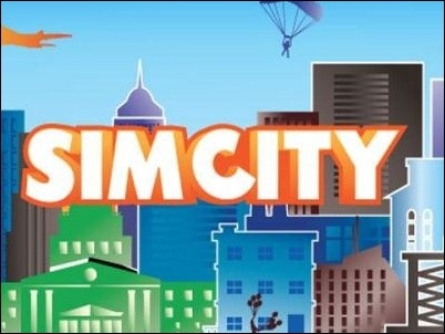 simcity