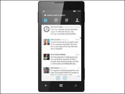 twitter-windows-phone