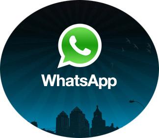 WhatsApp para iPhone también cobrará cuota anual