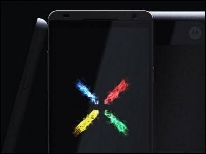 google-xphone