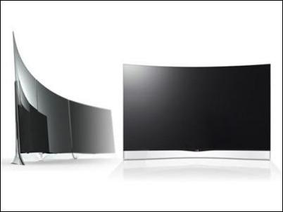TV-OLED-LG