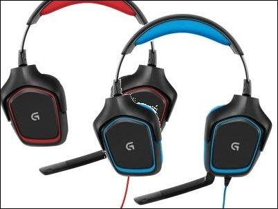 auriculares-logitech-gaming