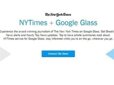 NYtimes-google-glass
