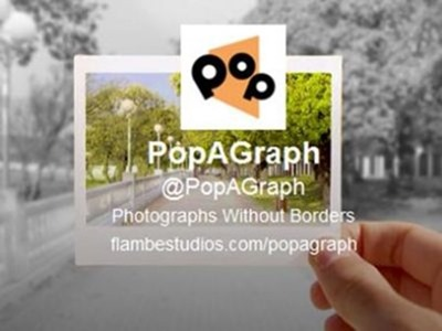 PopAGraph