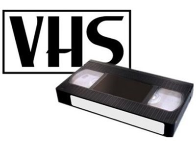 VHS-PORTADA