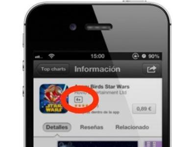app-store-edad