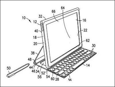 patete-nokia-tablet