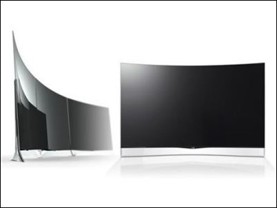 TV-OLED-LG