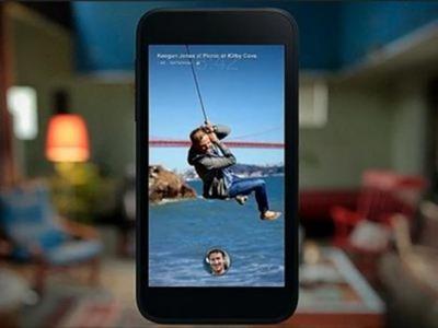 ¿Espiará Facebook Home la actividad de los usuarios en su móvil?