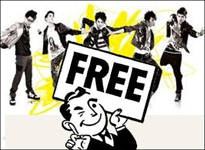 free-to.play