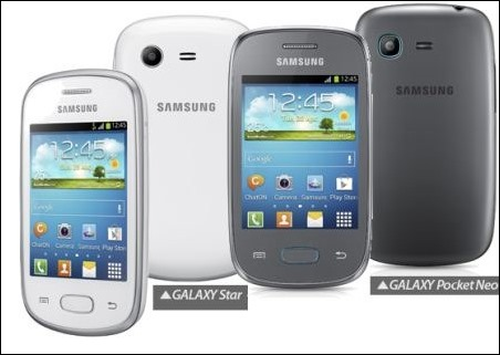 samsung-galaxy-pocket-neo-star