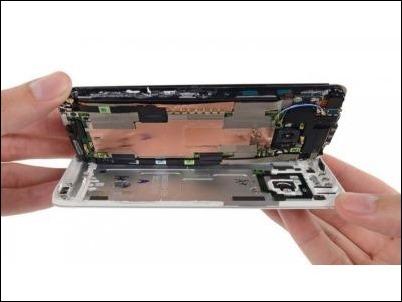 IFIXIT-HTC-ONE