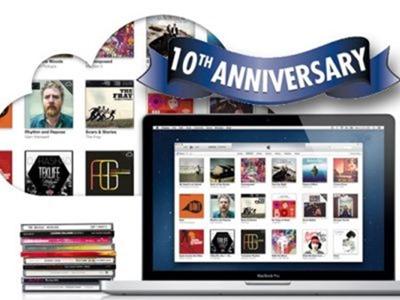 itunes-10-aniversario