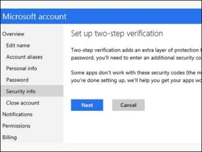 microsoft-verificacion-cuentas