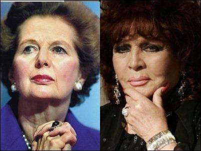 saramontiel-Thatcher