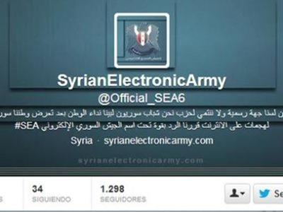 twitter-siria