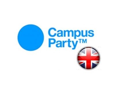 CAMPUS-PARTY-UK