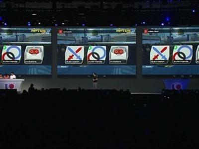 Google i/O: Google Play Game Services permitirá guardar partidas en la nube