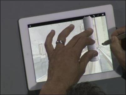 adobe-gadgets