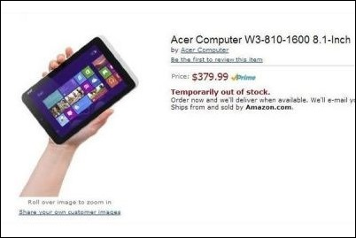 acer-surface-tablet