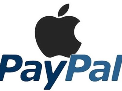 apple-paypal