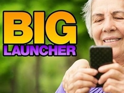 big-launcher