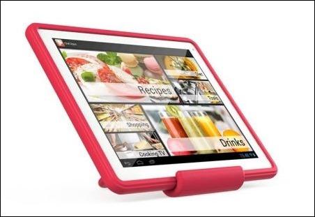 Archos-ChefPad