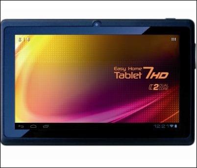main_tablet7hd