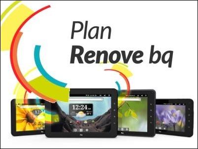 plan-renove-bq