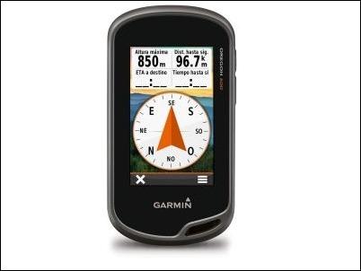 garmin-Oregon-600