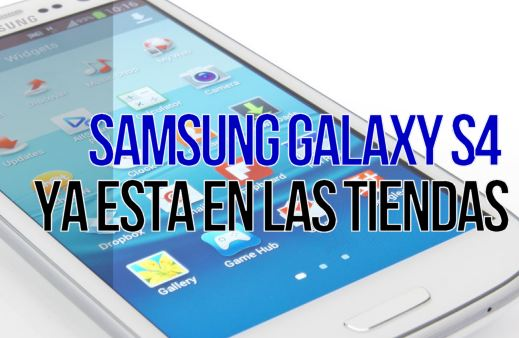 infografia-Samsung-s4-00