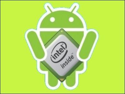 portatiles-android