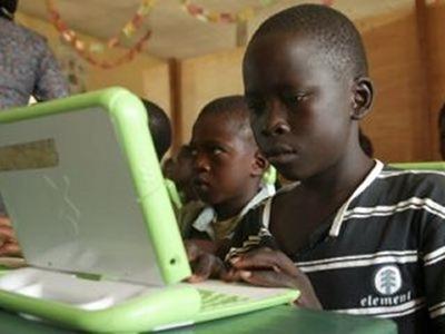 internet-africa-00