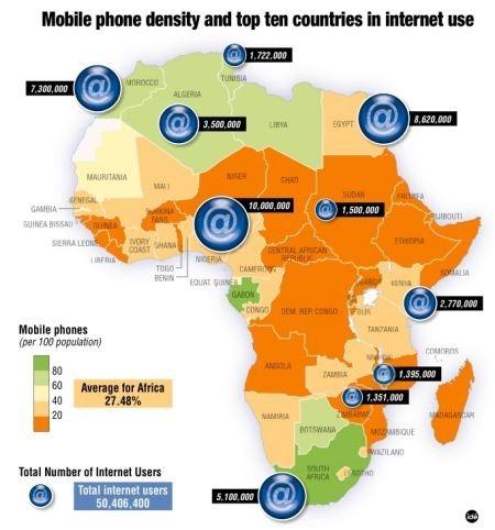 internet-africa-01