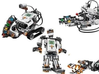 lego-robots-3d