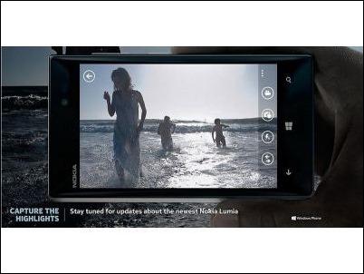 Nokia-Lumia 928-00