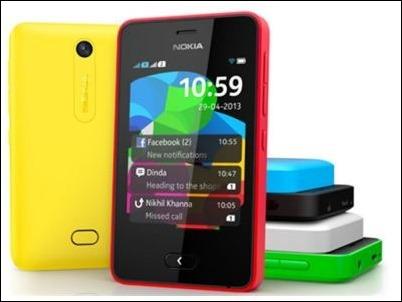 Nokia-Asha 501.-00